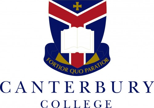 Canterbury-College1-500x350