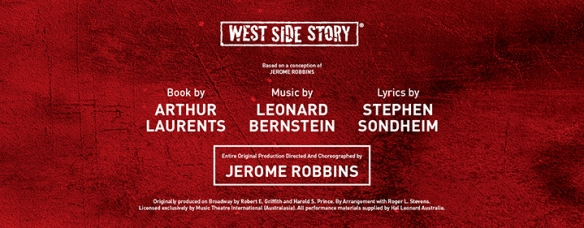 WEST_SIDE_STORY_event